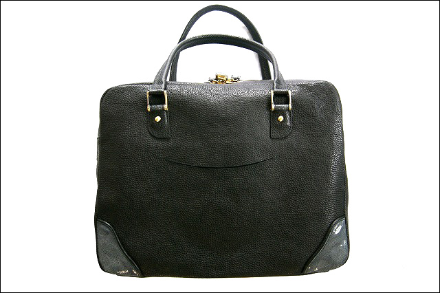 Traveling Bag SC-009 Black